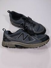NEW BALANCE TECH RIDE 410v5 Trail Breathable Sneakers Mens US 13