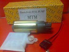 FUEL INTANK PUMP FITS POLARIS RANGER RZR 800 S RZR-800S RZR800S EFI 2007-2010
