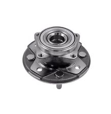 FRONT WHEEL HUB BEARING ASSEMBLY FOR 1995-1998 ACURA 2.5TL NEW LOWER PRICE