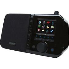 Brand New Grace Digital Mondo Wi-Fi Music Player & Internet Radio Pandora