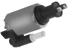 Electric Fuel Pump  ACDelco Professional  EP288