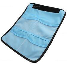 Filtertasche für 4 Filter Tasche Green.L für 37mm bis 77mm Einschraubanschluss