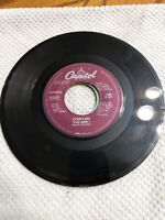 "O'BRYAN ""TOGETHER ALWAYS / YOU AND I"" 45"