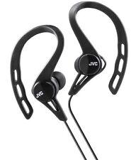 Auriculares deportivos de Botón JVC Ha-ecx20-e