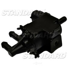 Vapor Canister Valve CP724 Standard Motor Products