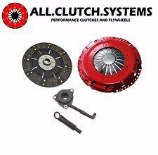 ACS Stage 2 Clutch Kit fits 2008-2013 Audi A3; Volkswagon GTI 2.0L Turbo