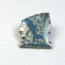 754 - KAA GENT - BELGIUM - EUROPE - PINS PIN BADGET FUTBOL SOCCER