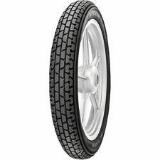 Metzeler Block C Tires 0932300 front or rear 3.50-18 56S 35-3702