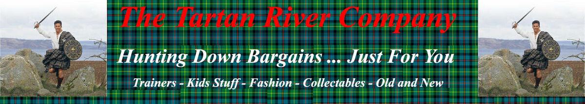 The Tartan River Company