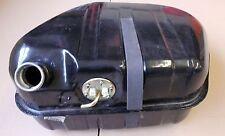 2101-1101008-01 tanque compl. para Lada 2101/2103/2105/2107 carburador