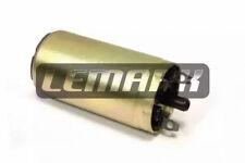 Fuel Pump STANDARD LFP010