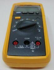Fluke 233a Remote Display Digital Multimeter Kit
