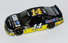 #14 Chevy NASCAR 2016 * code 3 * tony stewart - 1:64 Lionel