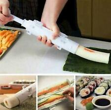 Best item for your kitchen home sushi make roll bazuka