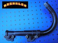 TUBO acqua radiatore tubo FZ 750 cooler radiator radiateur MOTORE ENGINE 3