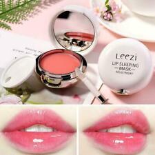 Essential Oil Repair Hydrating Lip Cream 12g F3Y2