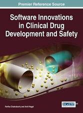 Advances in Medical Technologies and Clinical Practice: Software Innovations...