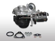 Turbo Turbolader Mercedes C E Klasse 200 220 CDI 170PS W204 W211 OM646 752990