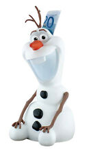 La Reine des Neiges Tirelire 24 cm Olaf Frozen Money-box Olaf
