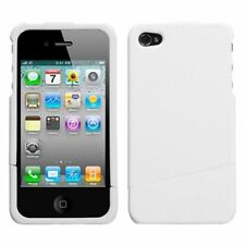 Cover e custodie bianco per iPhone 4