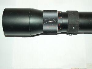 Broca helicoidal Draper 40467 tama/ño: 400mm