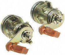 Standard Motor Products DL41 Door Lock Cylinder Set
