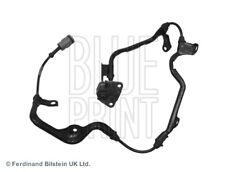 BLUE PRINT ABS Sensor Raddrehzahl ADH27156 für HONDA CIVIC MB MA MC hinten links