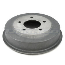 Brake Drum fits 1964-1975 Ford F-100 Bronco P-100  DURAGO
