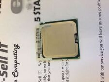 Processori e CPU Xeon per prodotti informatici Velocità bus 1333MHz L2 Cache 6MB