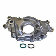 Melling M295HV HIGH VOLUME Oil Pump Chevy 4.8 5.3 5.7 6.0 LS1 LS2 LS6 USA-MADE