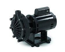 Pentair Booster Pump hp LA01N Pool Pump NEW