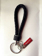 Mercedes-Benz  CAR LOGO KEY RING