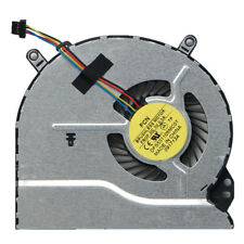 New HP 15-B040sa 15-B109wm 15-B130sa 15-B160sa Cpu Cooling Fan