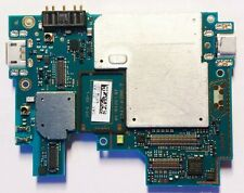 GENUINE SONY ERICSSON XPERIA S LT26i MOTHERBOARD 1254-3727.1