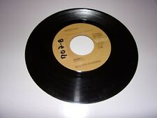 "45"" Dickey Lee: Rocky / The Closest Thing To You / 1975 / VG"