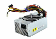 For Lenovo M90 M57 AcBel PC9019 45J9446 45J9447 240W Power Supply