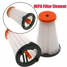 HEPA Filter Spare Parts for Electrolux Vacuum Dust Cleaner ZB3003 3013 6118 5108
