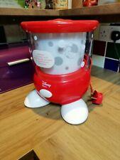 Disney Ice Cream Maker by Ariete