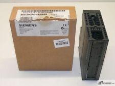 New Sealed Siemens Simatic S7 6ES7321-1BL00-0AA0/6ES7 321-1BL00-0AA0