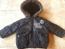 b3ffce9f67ea Akademiks Jackets (Newborn - 5T) for Boys