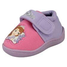 Scarpe viola Disney per bambine dai 2 ai 16 anni