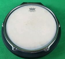 "Remo Acupad 10"" Electronic Drum Pad"