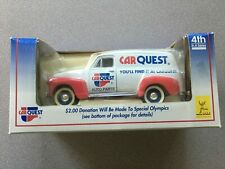 CARQUEST #4 1952 CHEVROLET PANEL DELIVERY 23502