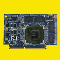 Pour ASUS K55VJ GT635M Nvidia Graphic Card 2GB video card Board N13P-GLR-A1