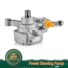 Power Steering Pump for Buick Chevy GMC Pontiac Saturn 20954812 21-2403 25939259