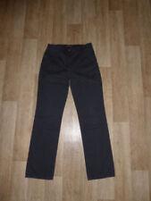 BRAX L32 Damenhosen mit geradem Bein