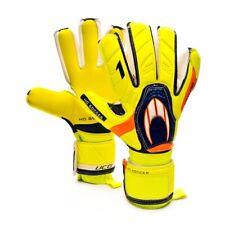 Ho Soccer Negative goalkeeper gloves 6