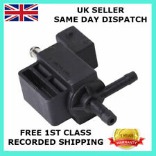 NEW FOR FORD FOCUS ST RS S-MAX KUGA 2.5 TURBO BOOST SOLENOID VALVE OE NO 1371924