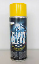 Motorrad Kettenreinger Chain Clean France Equipement 400ml