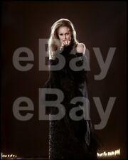 Ursula Andress 10x8 Photo